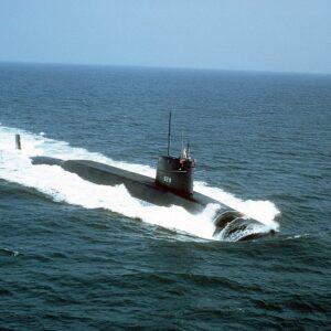 USSDanielBooneSSBN-629
